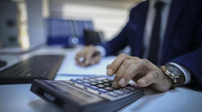 TBMM'de kabul edildi: Borçlar yeniden yapılandırılacak
