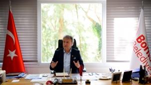 Artık daha fazla Bornovalı'ya iş imkanı sunulacak
