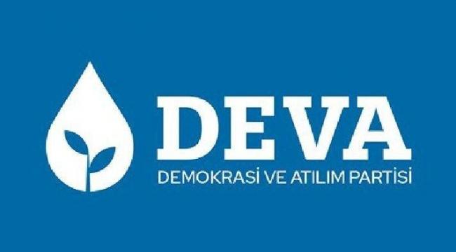 DEVA Partisi yönetiminde yeni görevlendirmeler