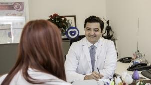 Hamileler Aşı Olabilir mi? Gebelikte Covid-19 Aşısı Güvenilir mi?