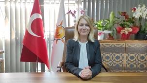Karşıyaka'da Tacizci İstihdamı mı Var?