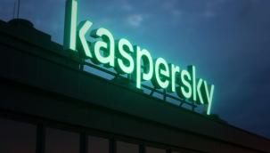 Kaspersky araştırmasına göre Türkiye'de katılımcıların %42'si aşılanmış kişilerle görüşmek istiyor