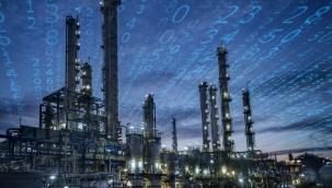 SOCAR Türkiye, dünya enerji sektöründe 'Yılın Kurumsal Risk Yönetimi' ödülünü aldı
