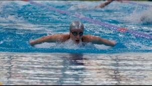 Türkiye Yüzme Federasyonu Bir kez Daha Sportive Dedi