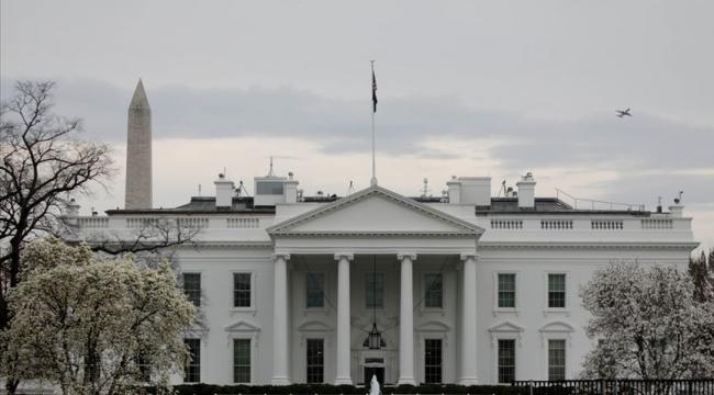 Beyaz Saray'dan Afganistan'dan çekilme açıklaması