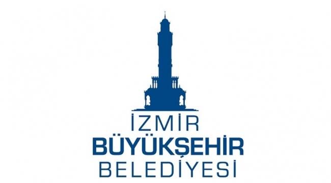 İzmir Büyükşehir Belediyesi'nden önemli açıklama