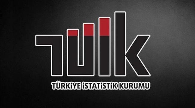İzmir'de trafiğe kayıtlı araç sayısı Ağustos ayı sonu itibarıyla 1 milyon 550 bin 721 oldu