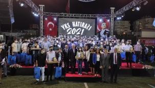 Kılıçdaroğlu; Umutsuzluğa Kapılmayın