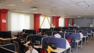 MEB'den Covıd-19 Salgın Yönetim Destek Merkezi