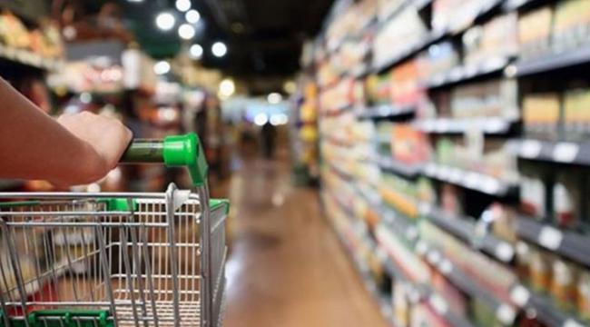 Zincir Marketlerdeki Ürün Fiyatlarının Denetimi İçin Ticaret Müfettişleri Görevlendirildi