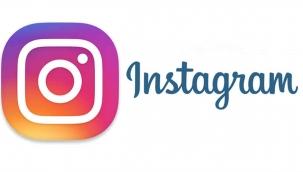 Instagram'dan 'mola ver' uyarısı