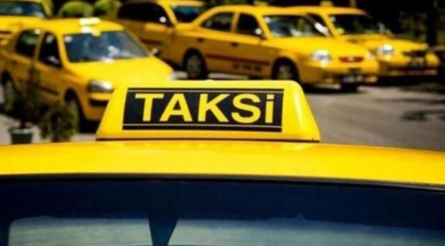 İstanbul'da Ticari Plakada Yeni Dönem