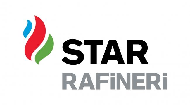 SOCAR Türkiye, Petkim ve STAR Rafineri logolarını SOCAR alevi ile yeniliyor