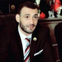 Mustafa Efe Öncel