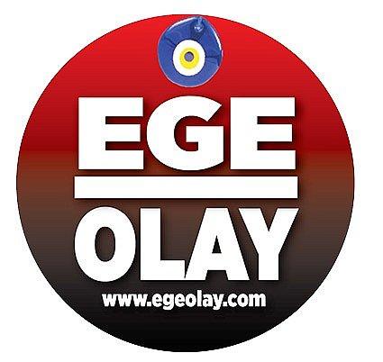 Ege Olay
